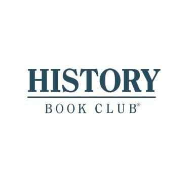history book club phone to order