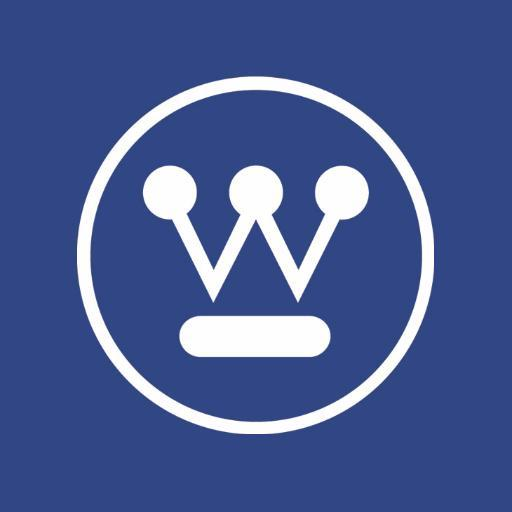 Westinghouse Home on Twitter: