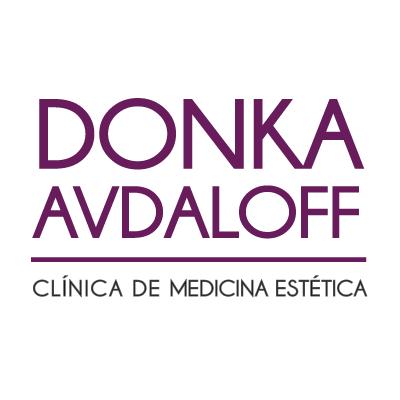 @clinica_donka