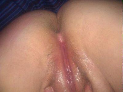 Asian jungfrau sexy www onlinefilme tk 6