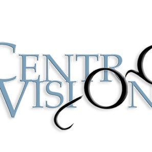 cffe4ab29e Óptica Centro Vision (@CentroVisionRD) | Twitter