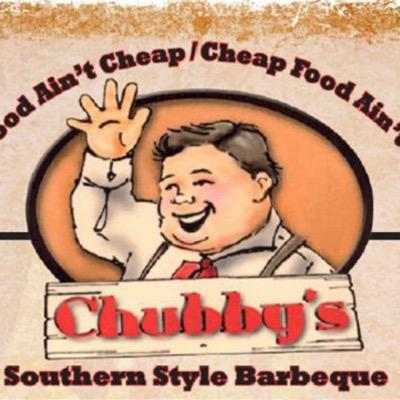 Chubbys barbeque maryland