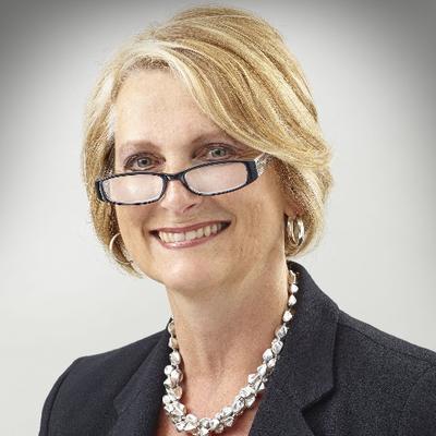Judy Dodge (@Judy_Dodge) Twitter profile photo