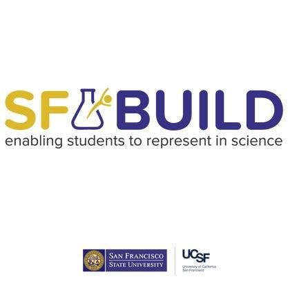SF BUILD