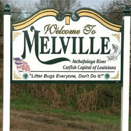 Melville Town