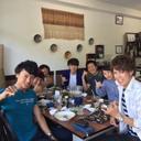 大塚ともや (@11xKs) Twitter