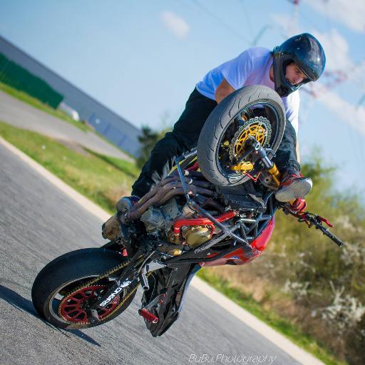 """Résultat de recherche d'images pour """"romain jeandrot stunt"""""""