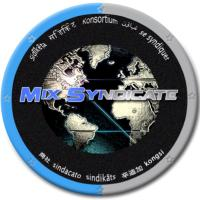 The Mix Syndicate | Social Profile