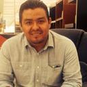 antonio orozco  (@1980Antoro) Twitter
