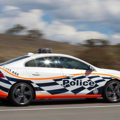 ACTPol_Traffic (@ACTPol_Traffic) | Twitter