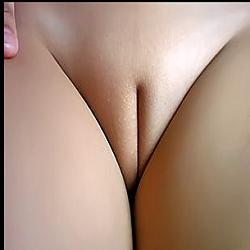 Big dick fat ass porn