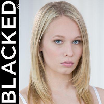 Dakota James Blacked