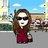 @CzarinaWrldWide Profile picture