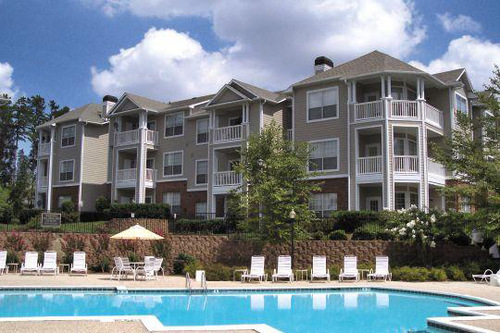 Addison Park Addisonparkapts Twitter Apartments For Rent In ...