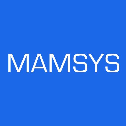 Mamsys World