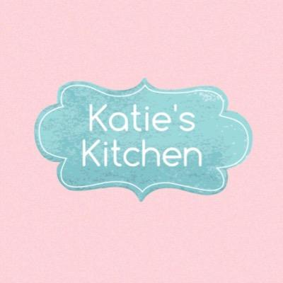 Katie\'s Kitchen (@KatiesKitchen84) | Twitter