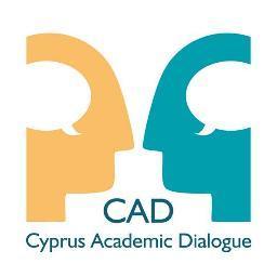 Cyprus CAD