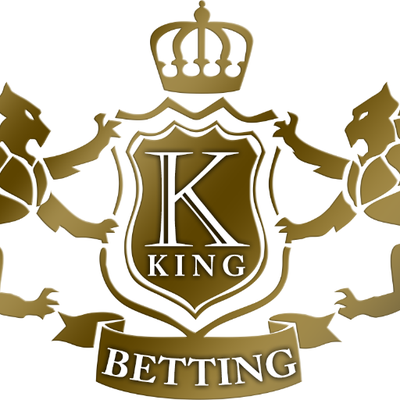 King of betting open source betting engine codes