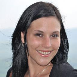 Jessica Kandlbauer