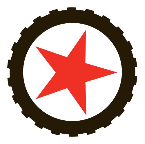 Edinburgh Bike Coop