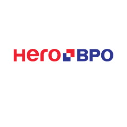 Image result for Hero BPO
