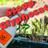 Gegen Glyphosat