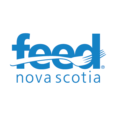 feed nova scotia feednovascotia twitter