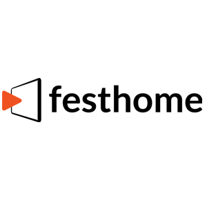 Festhome Com On Twitter Indiehome Tv Indiehometv Nuevo Canal