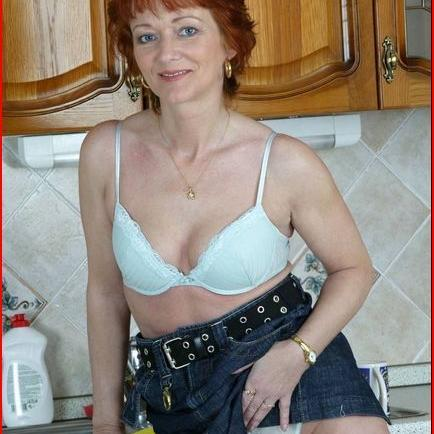 Local Milfs In Porn 50