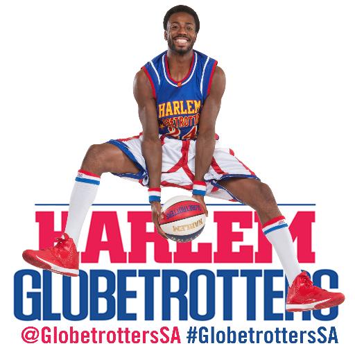 @GlobeTrottersSA