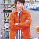 yukirin (@0529Tp) Twitter