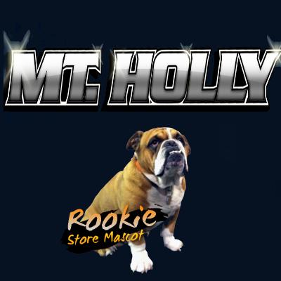 Mt Holly Ktm