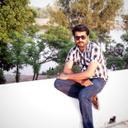 Fahad Fahad (@195d55dc7db0433) Twitter