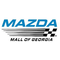 Mall of GA Mazda (@MallofGAMazda) | Twitter