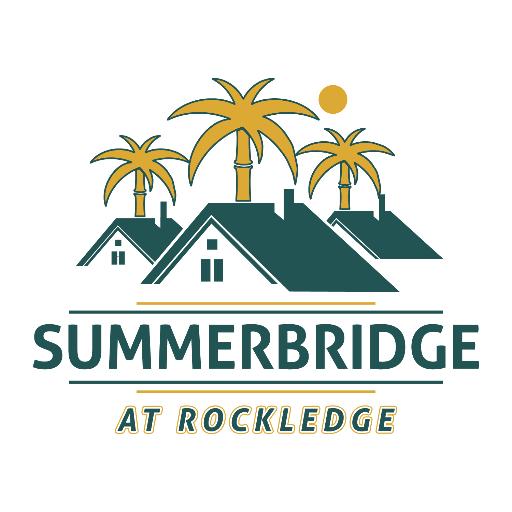 Rockledge Apartments: Energy Efficient Apartments (@SummerBridge15)