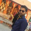 Satish Saini  (@599f3beb7fd7480) Twitter