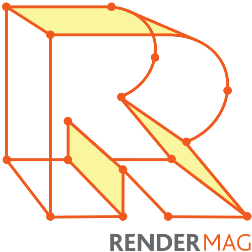 @render_mex