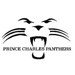 Prince Charles PS opened in 1950 and supports students from JK to grade 8.