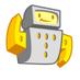 TestimonialRobot