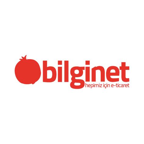 @Bilginet