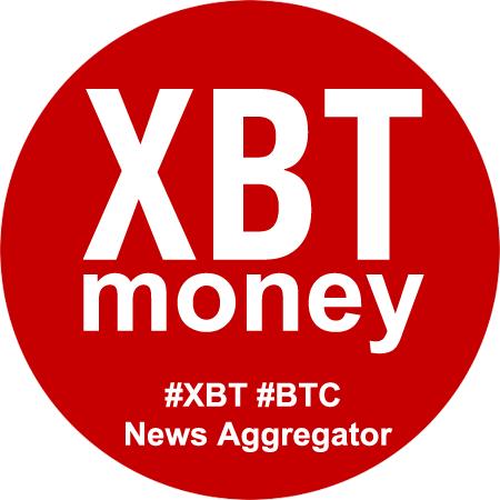 XBTmoney