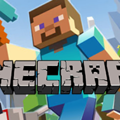 minecraft.exe free full download