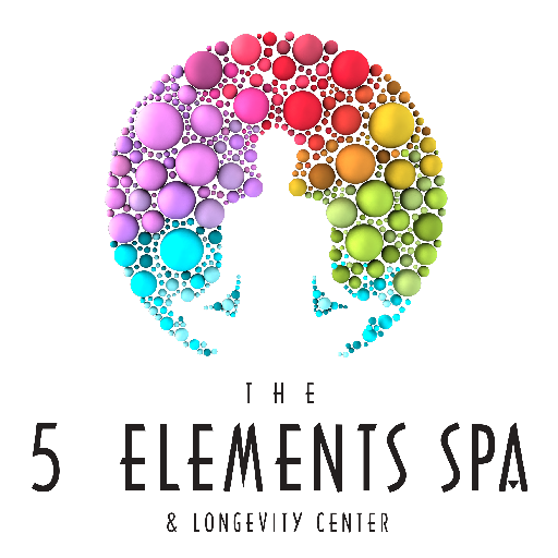 the 5 elements spa the5elementsspa twitter. Black Bedroom Furniture Sets. Home Design Ideas