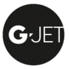 @GJet_sro