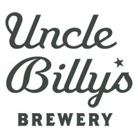 Uncle Billy's | Social Profile