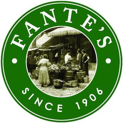 Fante S Kitchen Shop