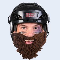 d9b4bb802e Hockey Sockey Inc. ( HockeySockey)