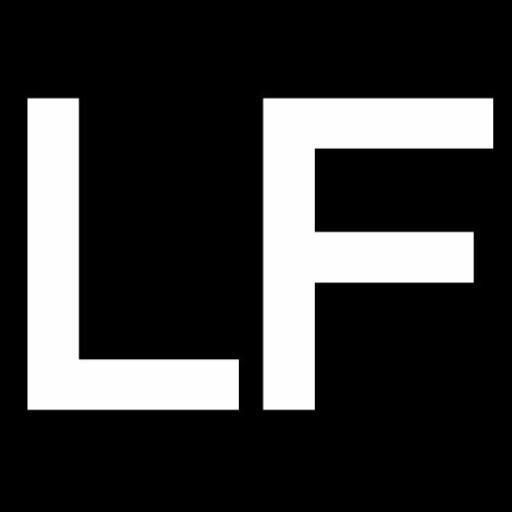 LuxeFine