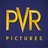 PVR_Pictures