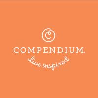 Compendium Inc. (@LiveInspired) Twitter profile photo